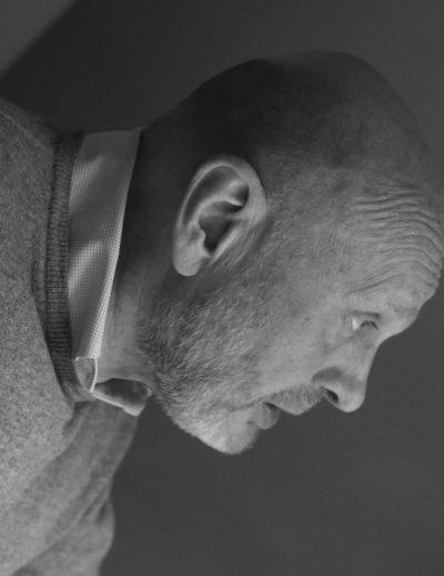 Pier Luca Freschi Design Studio Profile
