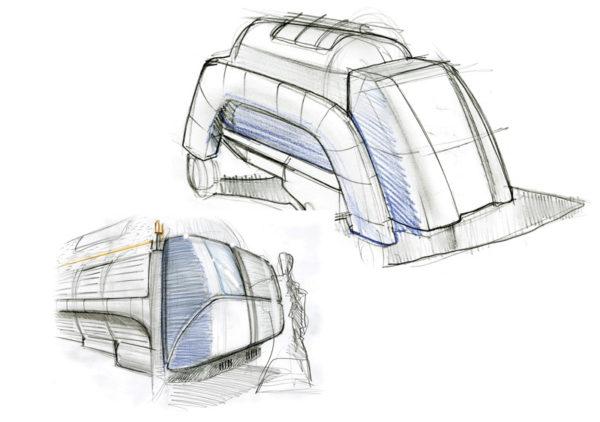 idea design di prodotto